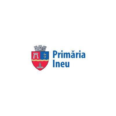 primaria-lipova-22