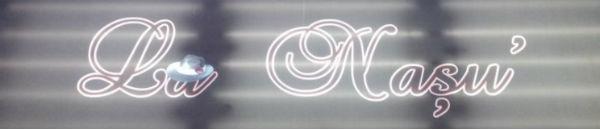 restaurant-la-nasu-logo-1