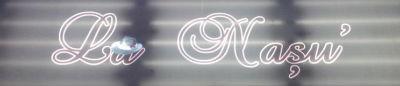restaurant-la-nasu-logo-2