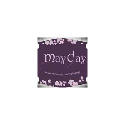 restaurant-mayday-2