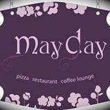 restaurant-mayday