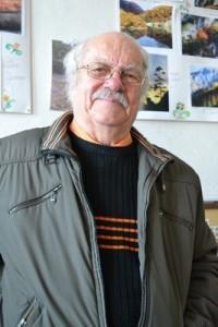 Grigore Gociu