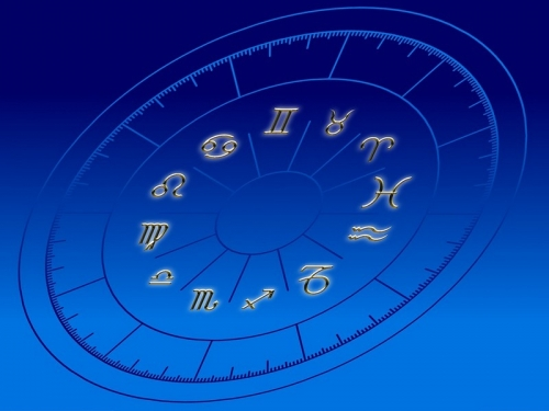 Astrologie Timisoara
