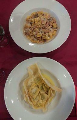 L'osterietta Timisoara