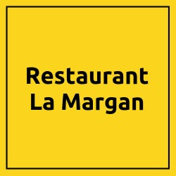 Restaurant La Margan
