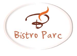 Bistro Parc Logo