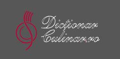 Dictionar Culinar.ro