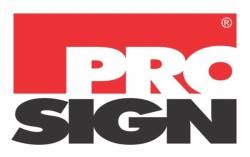 logo-prosign
