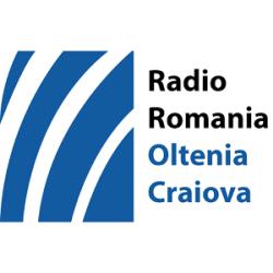 radio-oltenia-2