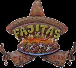 Restaurant Fajitas