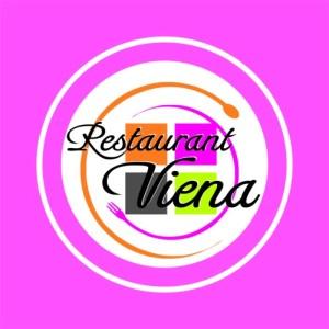 restaurant-viena-craiova