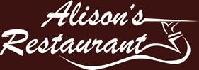 AlisonTall