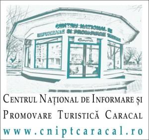 CNIPT Caracal-1