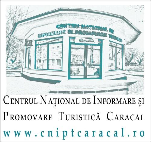 CNIPT Caracal logo