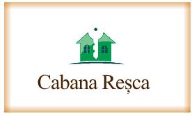 Cabana-Resca