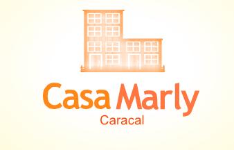 Casa Marly-1