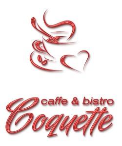 Coquette-1