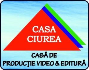 Sigla-Casa-Ciurea-2