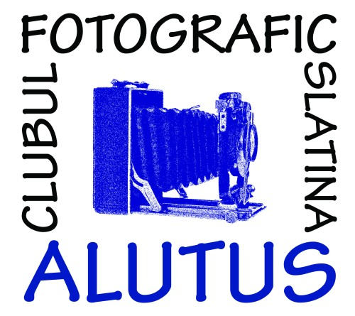 Sigla-Clubul-Fotografic-Alutus-Slatina