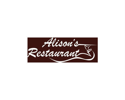 alisons-restaurant-1