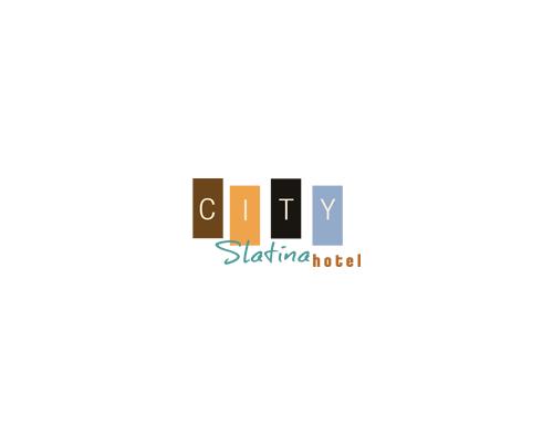 city-hotel-slatina-1