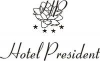 hotel-president-mic