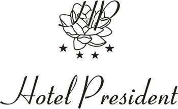 Hotel President - Baile Felix