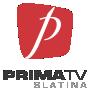 PrimaTV Slatina