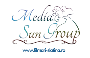media-sun-group-logo-2