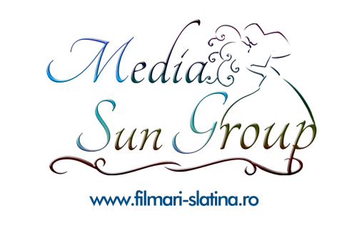 media-sun-group-logo