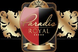 paradis-royal-2
