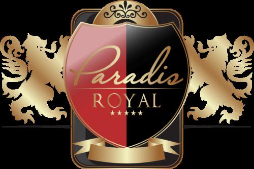 paradis-royal