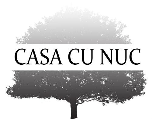 pensiunea-casa-cu-nuc-1