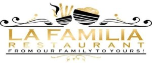 restaurant-la-familia