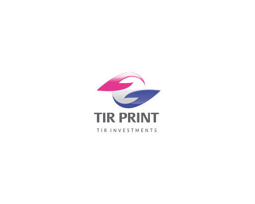tir-print
