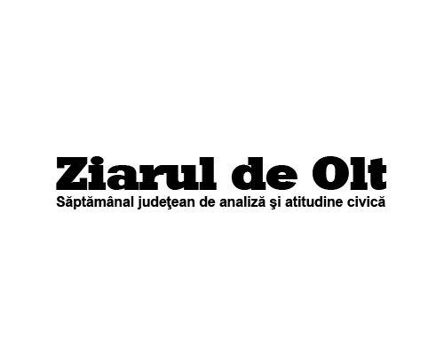 ziarul-de-olt-1