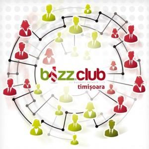 Bizz-club-timisoara-2