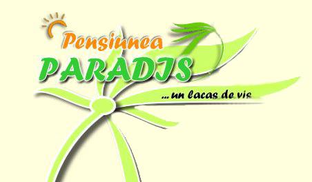 Pensiunea Paradis