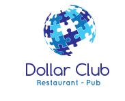Dollar Club Restaurant