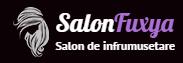 Salon Fuxya