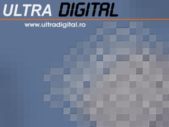 Ultra Digital