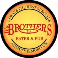 brothers-club-2