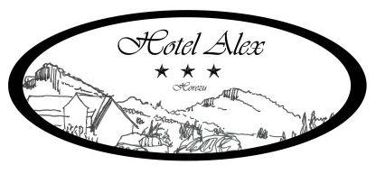 hotel-alex-1