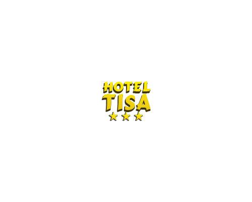 hotel-tisa-1