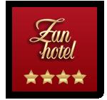 hotel-zan