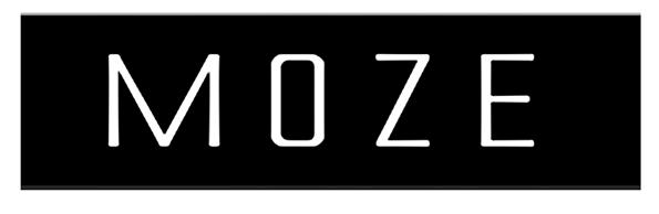 moze-fashion-1