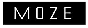 moze-fashion-2
