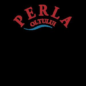 perla-oltului-2