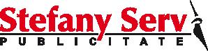 stefany-serv