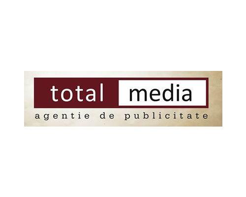 total-media-2